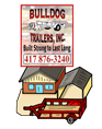 Bulldog Trailers LLC