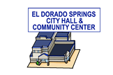City of El Dorado Springs