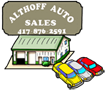 Althoff Auto Sales