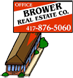 Brower Real Estate