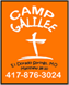 Camp Galilee