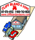 Cliff Bland & Sons Quality Transportation