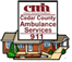 CMH Cedar County Ambulance Services