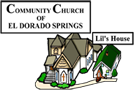 Community Church of El Dorado Springs