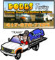 Dobbs Towing, LLC
