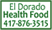 El Dorado Health Food Store