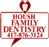 Housh Family Dentistry