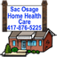 Sac Osage Home Health Care