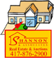 Shannon & Associates Real Estate & Auctions