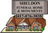 Sheldon Funeral Home and Monuments