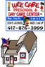 Wee Care Preschool & Day Care Center Inc.
