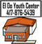 El Do Youth Center